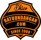 Kartu Undangan Pernikahan | Wedding Organizer Bandung